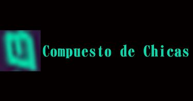 Conocer mujeres free-58058