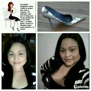 Conocer gente por pin - 35146