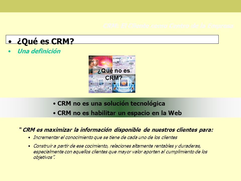Citas web clinica Ship